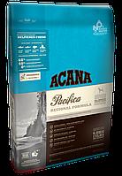 Acana Pacifica Dog корм для взрослых собак всех пород, 0.34 кг, фото 1