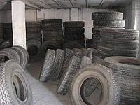 Утилизация автомобильных шин 80