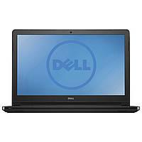 Ноутбук DELL Inspiron 5558-7149 15.6 HD LED Intel Core i3-5005U 2.0GHz