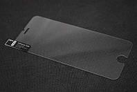 Защитное стекло на дисплей для iPhone 6/6S iMax (2.5D) c закругленными краями 0.1mm