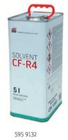 Чистящее средство СF R4  5,0L