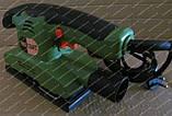 Вибрационная шлифмашина PROCRAFT PV450, фото 5