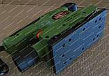 Вибрационная шлифмашина PROCRAFT PV450, фото 6