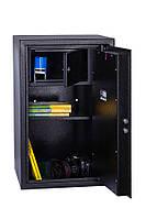 Офисный сейф БС-63К.Т1.П1.9005, фото 1