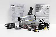 Видеокамера JVC GR-FXM39E