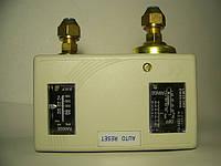 Датчик реле давления сдв. HLP-830Е 830Е (н.д.-авто в.д.-авто)