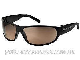 Мужские очки Оригинал Mercedes- Benz Новые