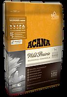 Acana Wild Prairie корм для собак всех пород, 13 кг
