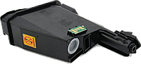 Тонер-картридж IPM для Kyocera TK-1110 в FS-1040, FS-1020MFP, FS-1120MFP (1T02M50NXV)