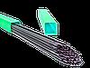 Пруток присадочный нержавеющий ER321 ф 1,6  (аналог СВ06Х19Н9Т ГОСТ 7871-75)