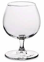 Шаранте бокал для коньяка 300гр. 1/6 шт. Pasabahce 44816