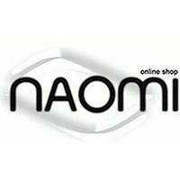 Naomi гель-лак Cat Eyes 6мл