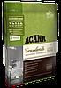 Acana Grasslands Dog корм для собак всех пород, 0.34 кг