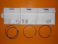 Комплект поршневых колец Goetze 08-780300-00 STD Ford scorpio sierra transit 2.0 OHC