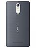Leagoo M8 2/16 Gb Gray (black), фото 3