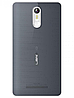 "Leagoo M8 Gray (black)  2/16 Gb, 5.7"", MT6580, 3G, фото 3"