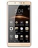 "Leagoo M8 Gold  2/16 Gb, 5.7"", MT6580, 3G, фото 2"