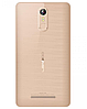 Leagoo M8 2/16 Gb Gold, фото 3