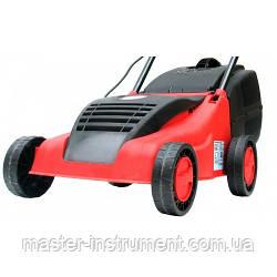 Газонокосилка Agrimotor FM3310