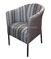Кресло для кафе Виктори