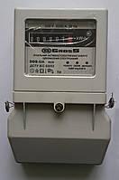 Однофазный электросчетчик Gross DDS-UA 5(50)A