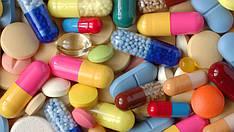 Возбуждающие препараты