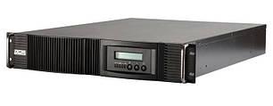 Источник бесперебойного питания Powercom VRT-1000, фото 2