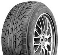 Летняя шина Taurus 215/55 R16 HIGH PERFORMANCE 401 [93] V