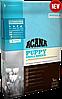 Acana Puppy Small Breed корм для щенков малых пород, 6 кг