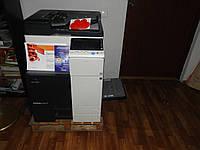 Цифровая оперативная печать