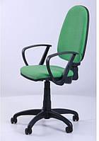 Кресло Престиж Lux New/АМФ-7