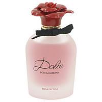 Dolce Gabbana Dolce Rosa Excelsa edp 75 ml