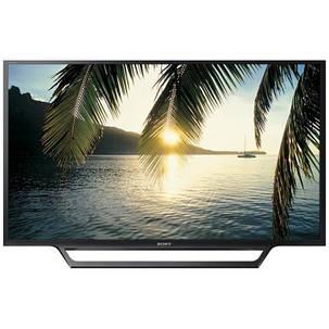 Телевизор Sony KDL40RD450, фото 2