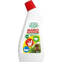 Чистящее средство Mario Хвоя 500 мл