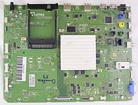 MAIN 310432869193 для Philips 42PFL7007T/12 KPI30799