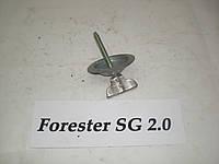 Б.У. Крышка крепления запасного колеса Forester SG (2002-2007) Б/У