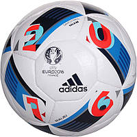 Мяч футзальный Adidas EURO16 SALA 65