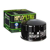 Фильтр масляный Hiflo HF164