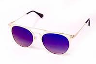 Солнцезащитные очки  с дополнительным уровнем защиты