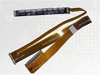 Переходник для дисплея LED,1366*768,40pin -> CCFL,1366*768,30pin