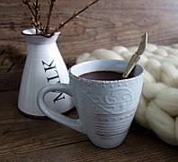 Смесь для приготовления горячего шоколада, 1 кг (тм Cresco)