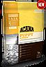 Acana Puppy & Junior корм для щенков средних пород 6 кг