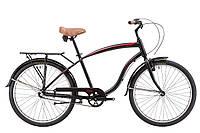"""Велосипед WINNER CORSA 26"""", рама 18"""""""