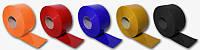 Материал ПВХ 200х2 цветной гладкий