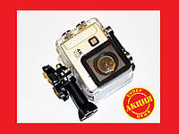 Экшн камера Sports Ultra HD  H609 WiFi 4K , фото 1