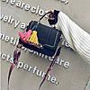 Женская сумочка в стиле бохо , фото 3