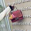 Женская сумочка в стиле бохо , фото 6