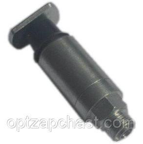 Насос ручной прокачки ЯМЗ -236, 238 (236-1106288-В)