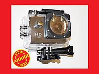 Спортивная Action Camera Full HD X600-3 , фото 1