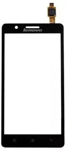 Сенсор LENOVO A536 v.4 (оригинал), тач скрин для телефона смартфона